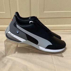 BMW Cart Kat mms x shoe